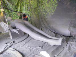 Гидроизоляция и защита инсталляций и памятников